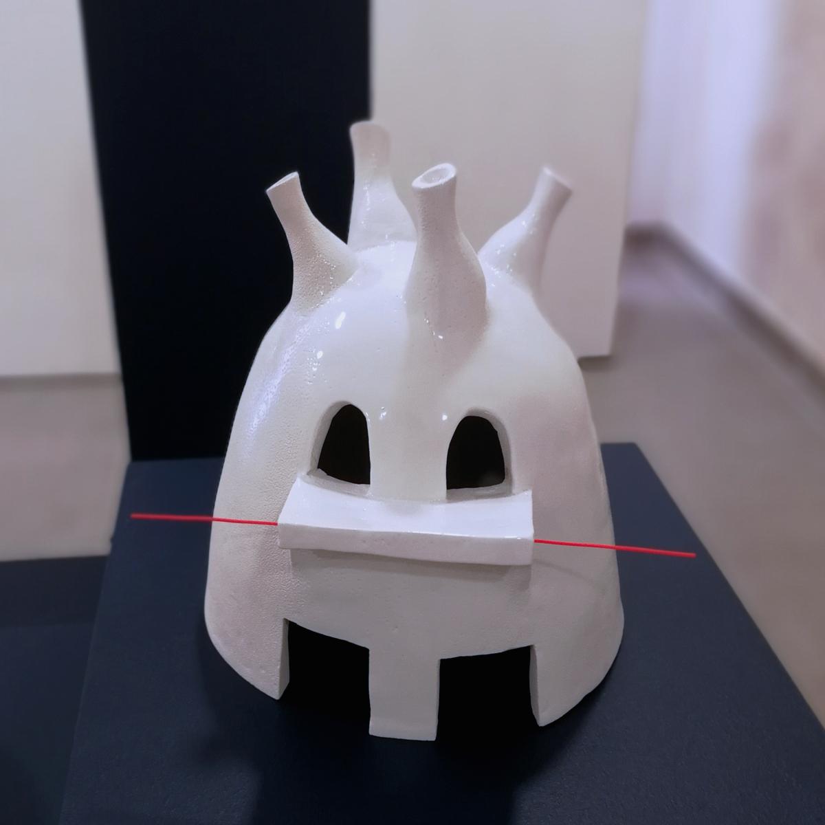 Ibf ceramic-07