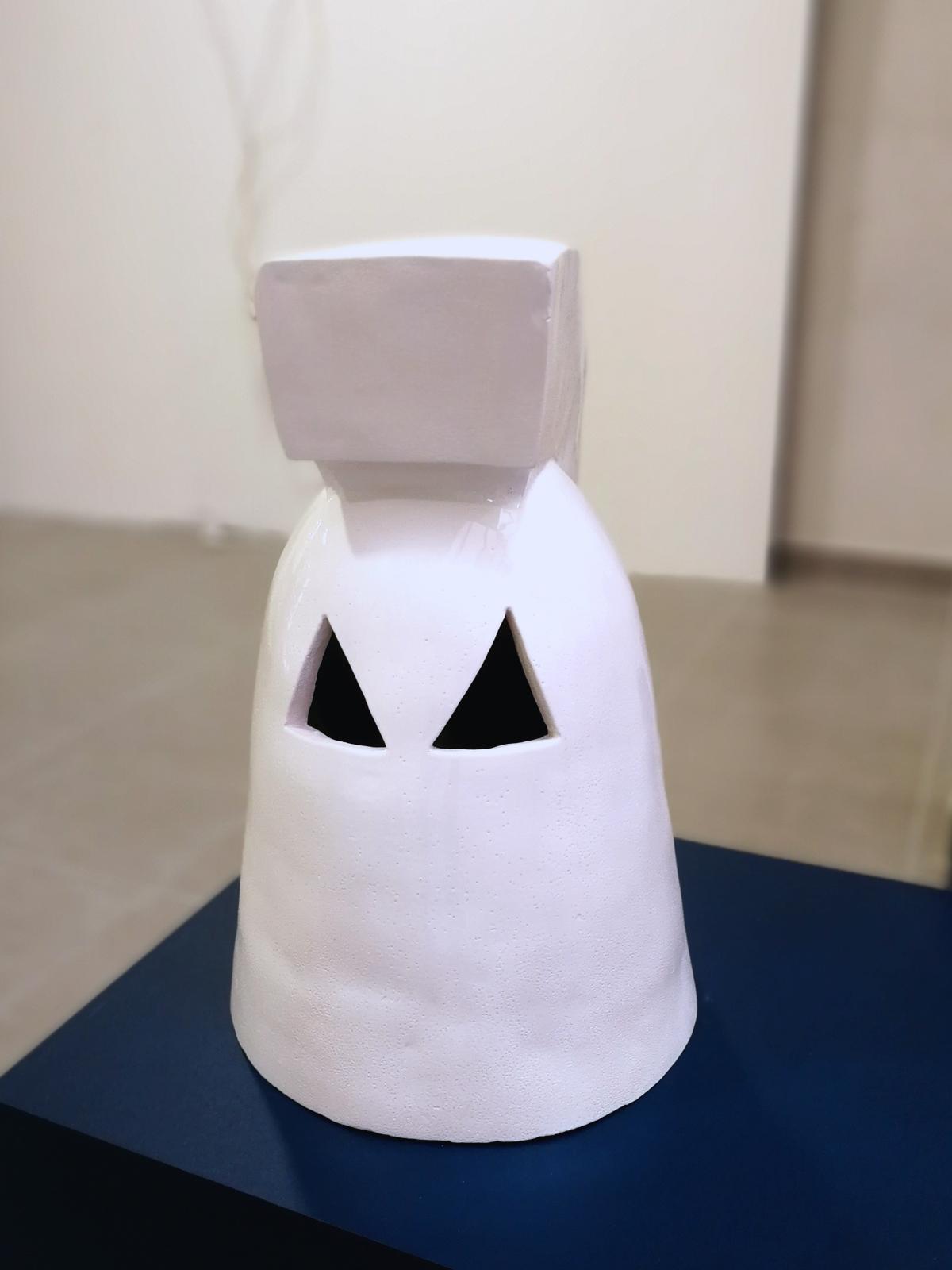 Ibf ceramic-12