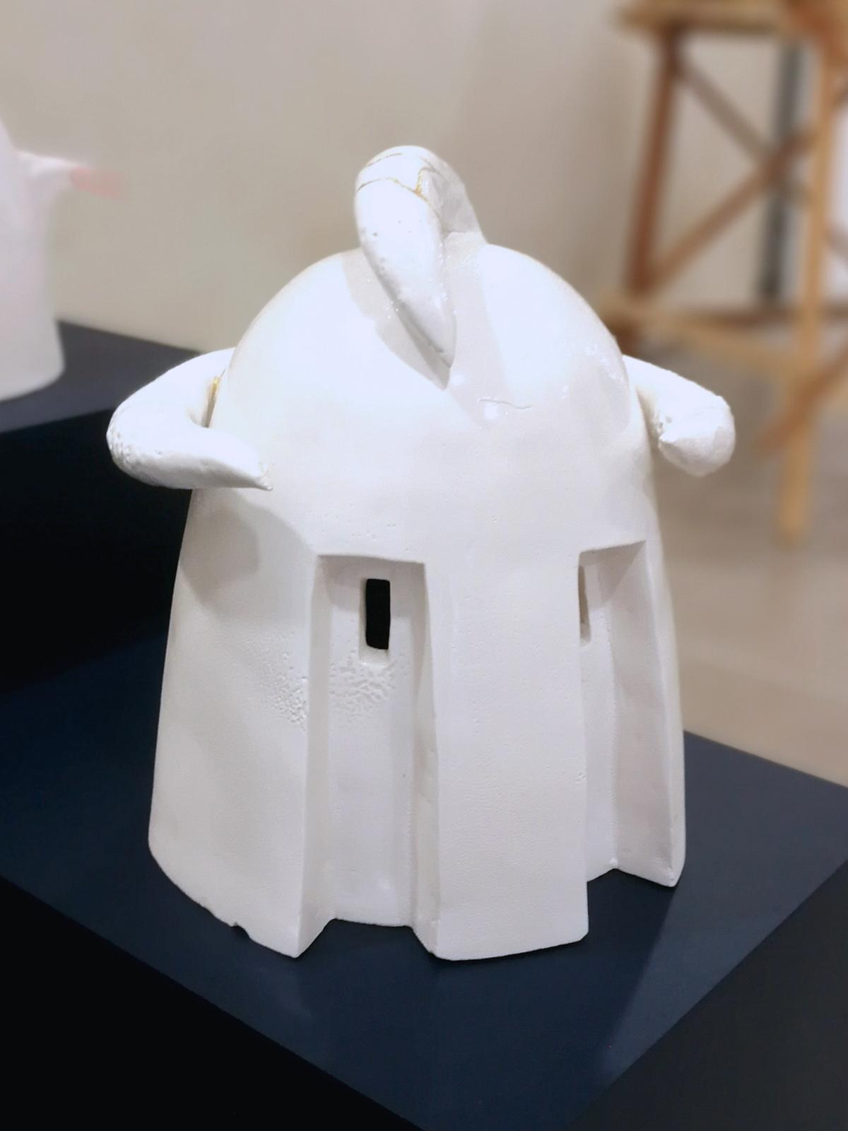 Ibf ceramic-14