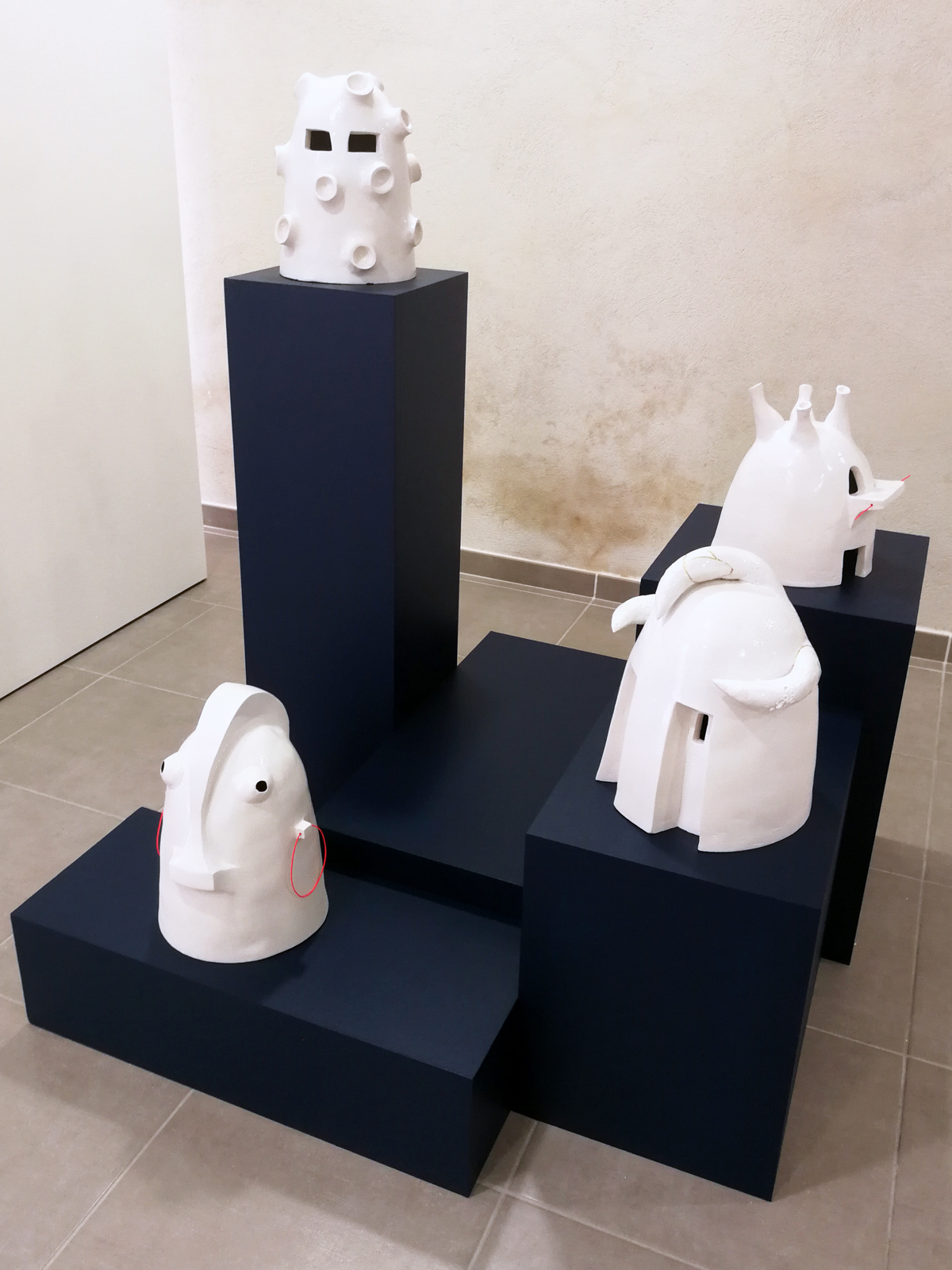 Ibf ceramic-15