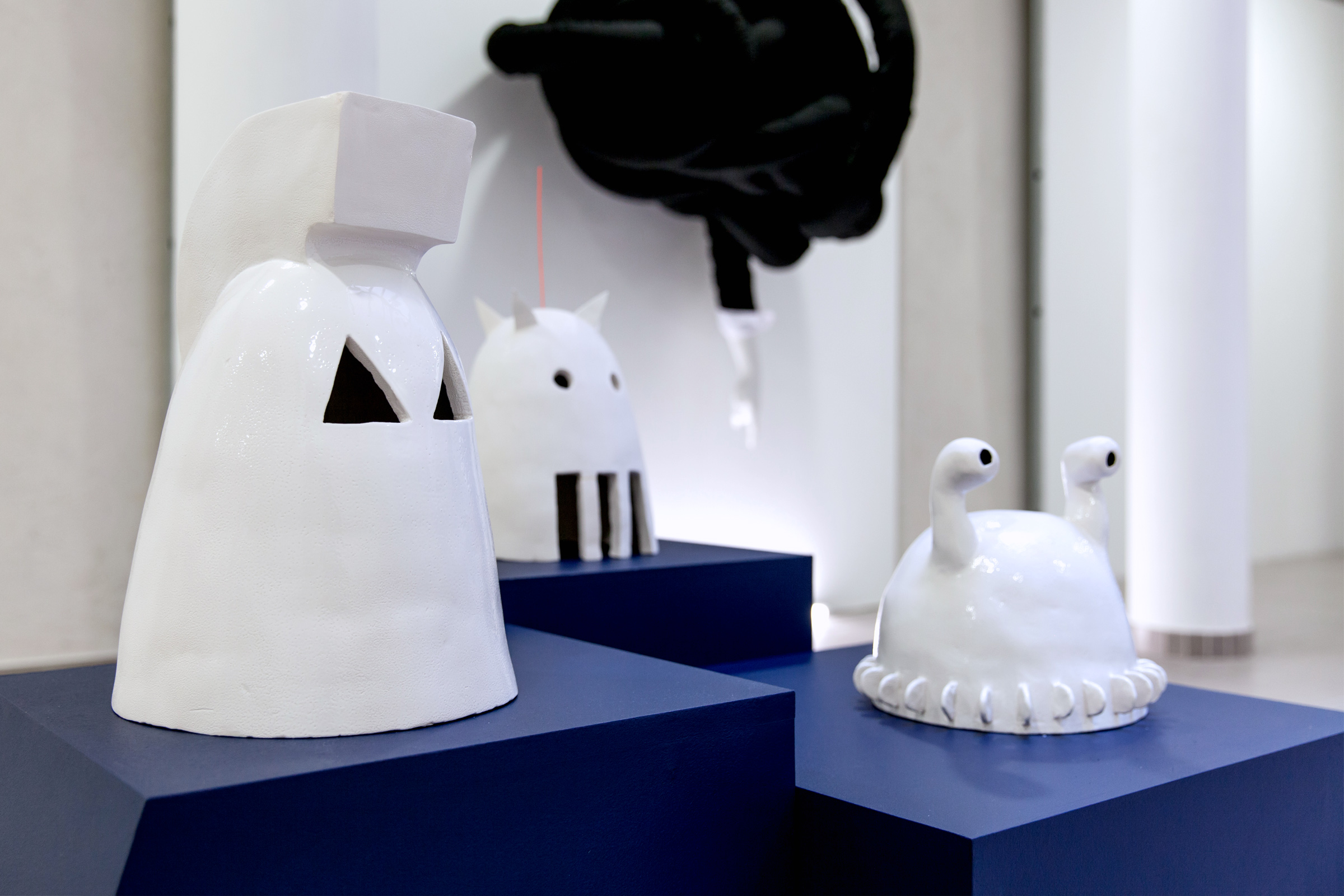 ibf ceramic-00