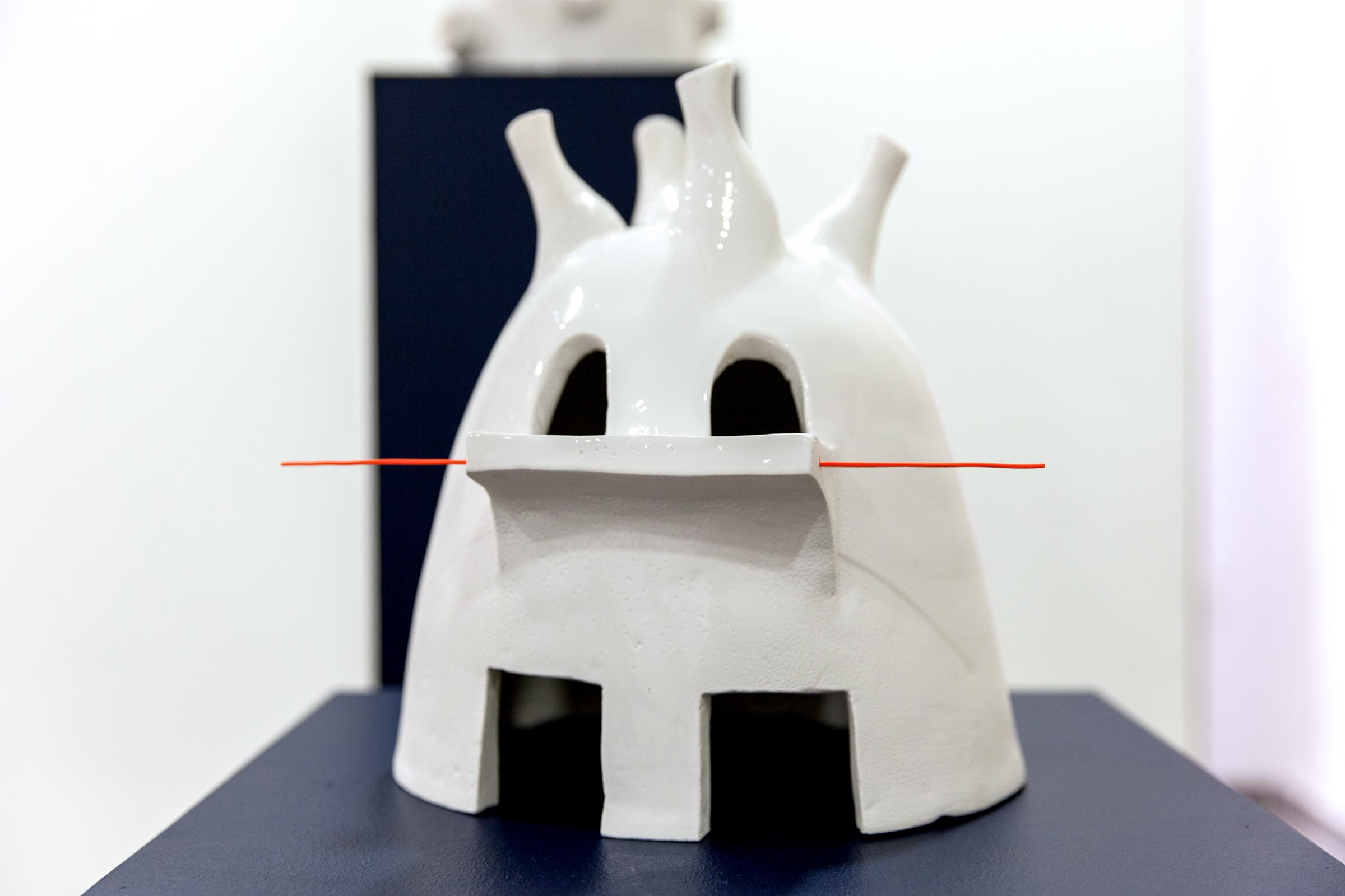 ibf ceramic-01