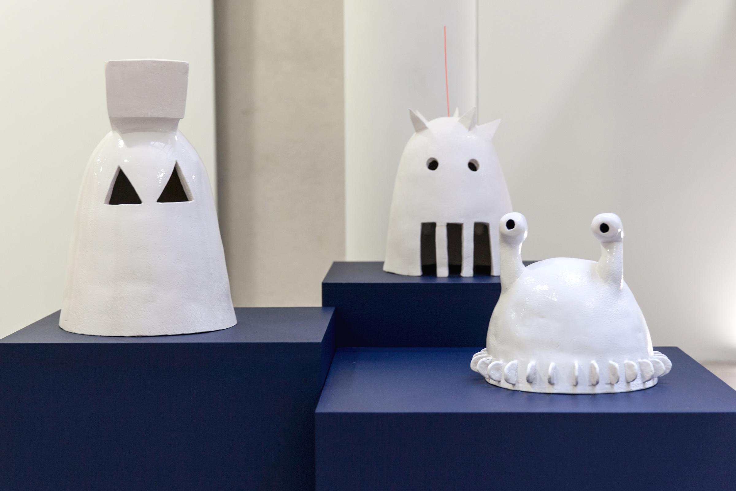 ibf ceramic-02