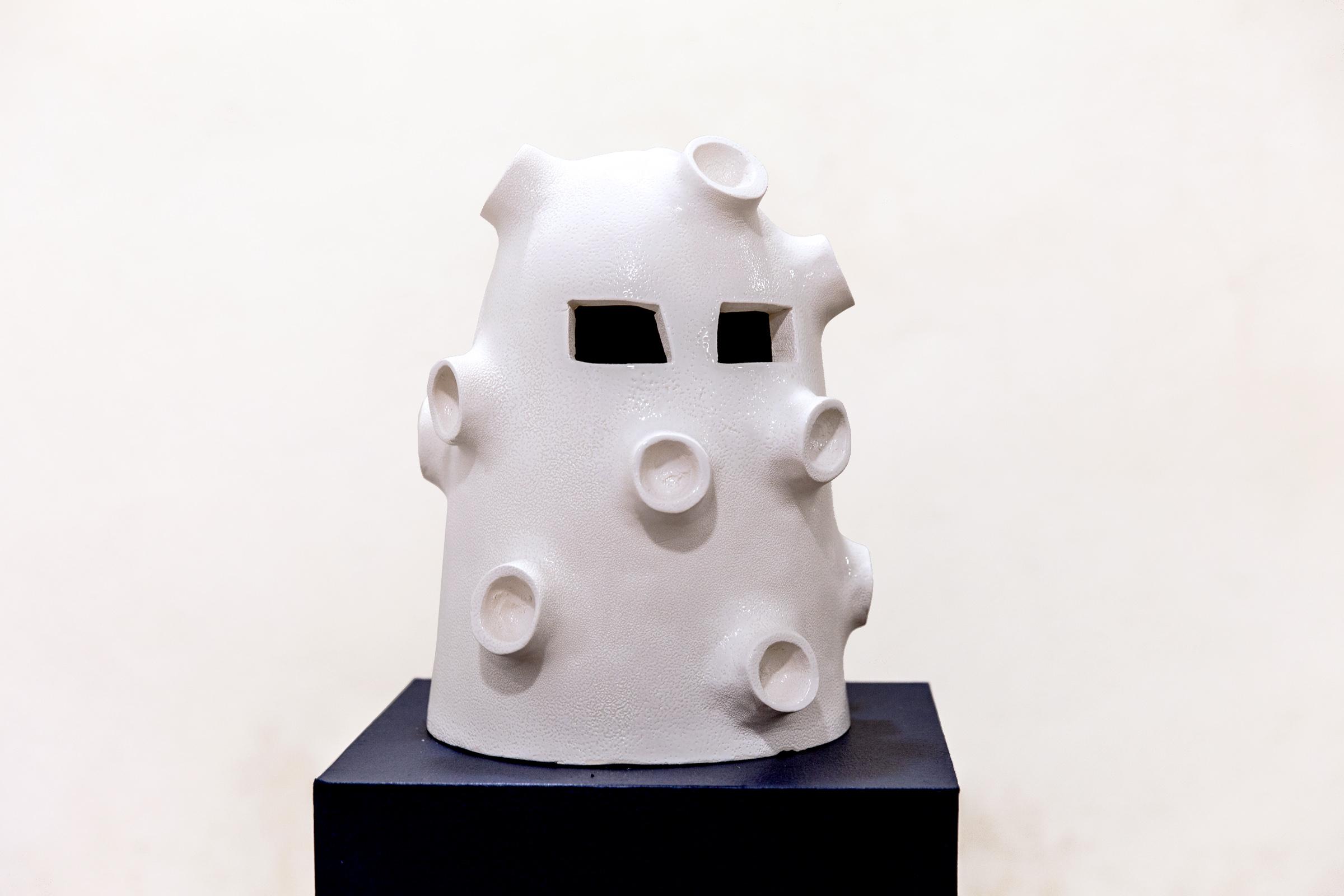ibf ceramic-03
